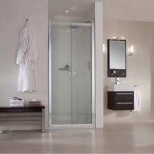 Inward Opening Shower Door Aqata Spectra Sp462 Hinged Door Inward Opening