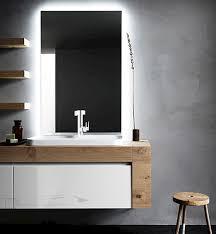 bagno arredo prezzi mobile arredo bagno ink nk13 piano e fianco legno rovere 12cm