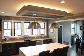 classic modern kitchen designs classic contemporary kitchen u2014 degnan design build remodel