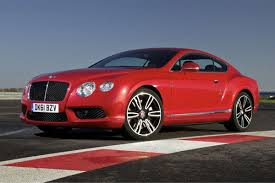 bentley brooklands 2013 bentley continental gt 2010 car review honest john