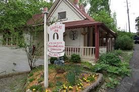 fox den cottage cabins cottages u0026 suites eureka springs