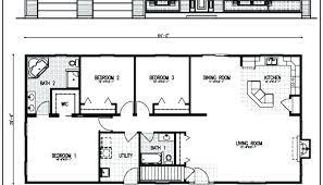 floor plans for my house find my house floor plan find my house floor plan how to get