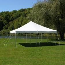 tent rentals ri tents tables chairs ri tents