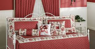 Bed Set Walmart Daybed Daybed Bedding Sets For Girls Beautiful Daybed Covers