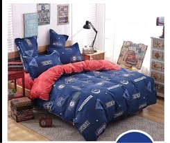 Navy Blue Bedding Set by Geometric Quilt Cover Sets Australia Geometric Duvet Covers Queen