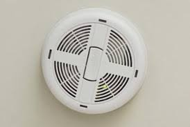how to install an electric smoke detector home guides sf gate
