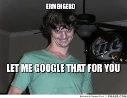 Google It Meme - anyone have a saltwater pool the lounge carolina huddle
