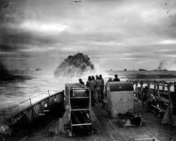 the air sea battle concept antecedents defense media network