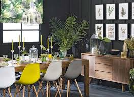 Yellow Grey Chair Design Ideas 17 Best Images About Yellow And Gray Deco On Pinterest Storage