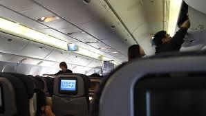 Utah travel asia images Salt lake city utah dec 2016 airlines flight serving snacks jpg