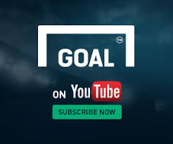 la liga live scores and table english football premier league news teams transfer rumours