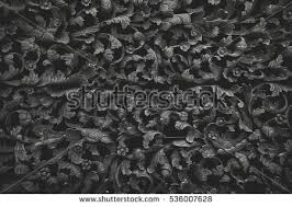 wood sculpture stock images royalty free images vectors