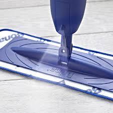 Best Wood Floor Mop Bona Wood Floor Spray Mop Kit