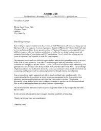 cover letter samples mental health jobs best resumes curiculum