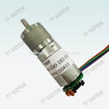 list manufacturers of blind window motor buy blind window motor