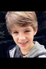 que the rapper hairstyle 9 best places to visit images on pinterest beautiful boys cute