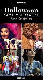 155 best celebrity kids families images on pinterest celebrity