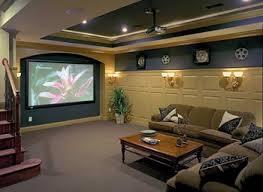 livingroom theaters portland or living room theater living room theaters portland design