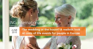 ing ieur bureau d ude the wedding or the house ing