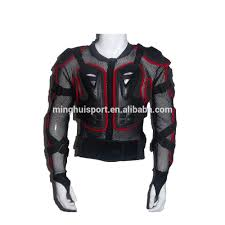 motorcycle riding jackets new motorcycle body jacket motorcycle riding gear plastic