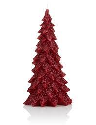 mandarin clove u0026 cinnamon small tree scented candle m u0026s