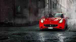 black ferrari wallpaper red and black ferrari wallpaper 15 hd wallpaper hdblackwallpaper com