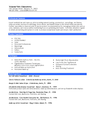 Creative Cosmetology Resume Download Cosmetology Docshare Tips