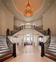 Luxury Homes Interior Design Photo Of Exemplary Interior Design - Interior design homes