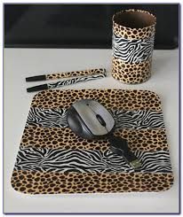 Zebra Desk Accessories Zebra Desk Accessories Zebra Desk Accessories Last Time Listed