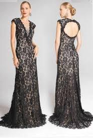 robe longue de soirã e pour mariage robe longue pour mariage ou cérémonie aubagne philip laurent
