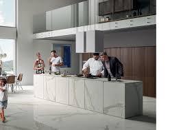 gres cerame plan de travail cuisine sapienstone le plan de travail ideal pour la cuisine est en gre s