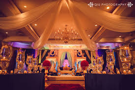wedding backdrop toronto we absolutely this and regal wedding decor design by