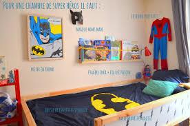 deco chambre garcon heros meuble salle de bain vasque conforama 17 idee deco chambre