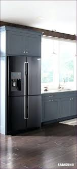 Narrow Depth Storage Cabinet Shallow Depth Storage Cabinets Narrow Depth Storage Cabinet