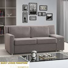 Buy Armchair by 12 Ideas Of European Style Sofas