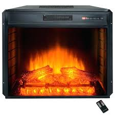 Small Electric Fireplace Heater Duraflame Electric Fireplace Reviews Electric Fireplace Buying