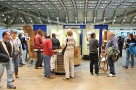 baltimore maryland remodeling show l l shows