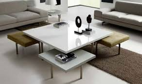 centre table for living room sofa center table manufacturer from new delhi