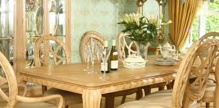 furniture dining room set wonderful dining room furniture stores