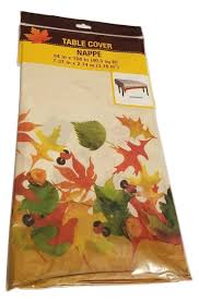 thanksgiving table cover cheap simple thanksgiving table decorations find simple