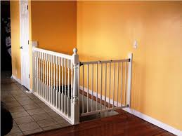 Stair Banister Kit Inspiring Stair Banister For Perfect Interior Look House