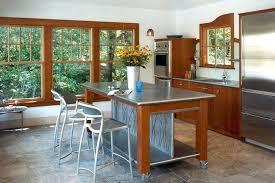 kitchen work tables islands kitchen work tables islands kitchen work table islands tables
