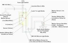 how to install photocell outdoor light sensor need a wiring at