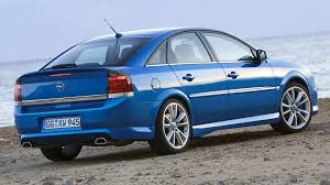 opel blue photo collection download wallpaper opel vectra