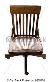 chaise de bureau antique antiquité chaise chêne bureau bureau antiquité pivot images