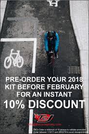 best 25 mtb sale ideas on pinterest mtb for sale mountain bike