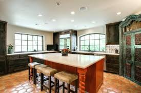 home interior design ideas for kitchen modern home decor ideas kitchen full size of designs modern homes