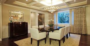 formal livingroom living room modern formal living room ideas wall and ceiling