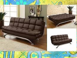 Loveseat Size Sleeper Sofa Loveseat Size Sleeper Sofa Google Search Home Ideas