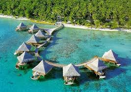the best tahiti vacation packages 2017 tripadvisor